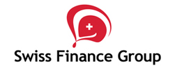 Swiss Finance Group